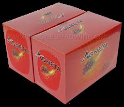 Harga Agneta Red Wine